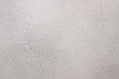 17supercfc-N-B2ペールホワイト